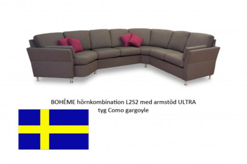 Bohème  (1)