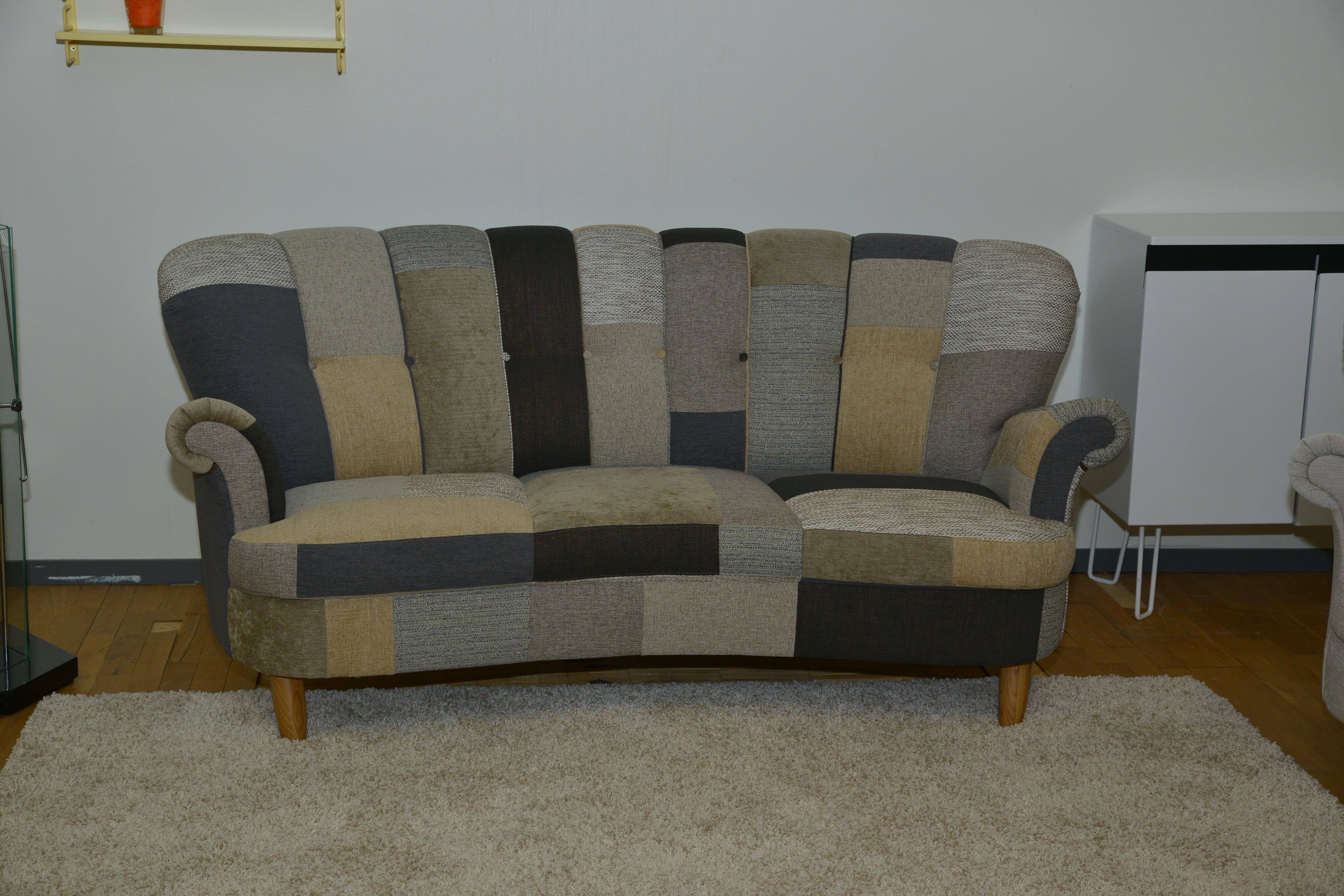 Oscar 3 sits soffa   folketsmobler