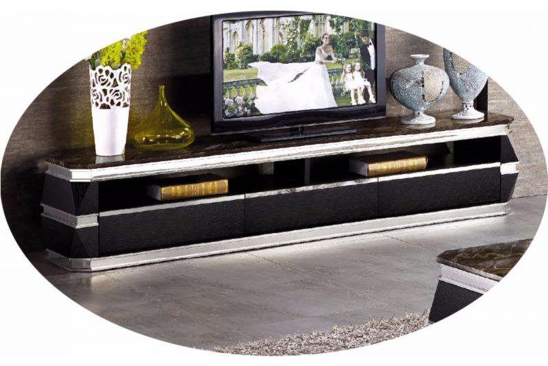 Malin Tv bänk (1)