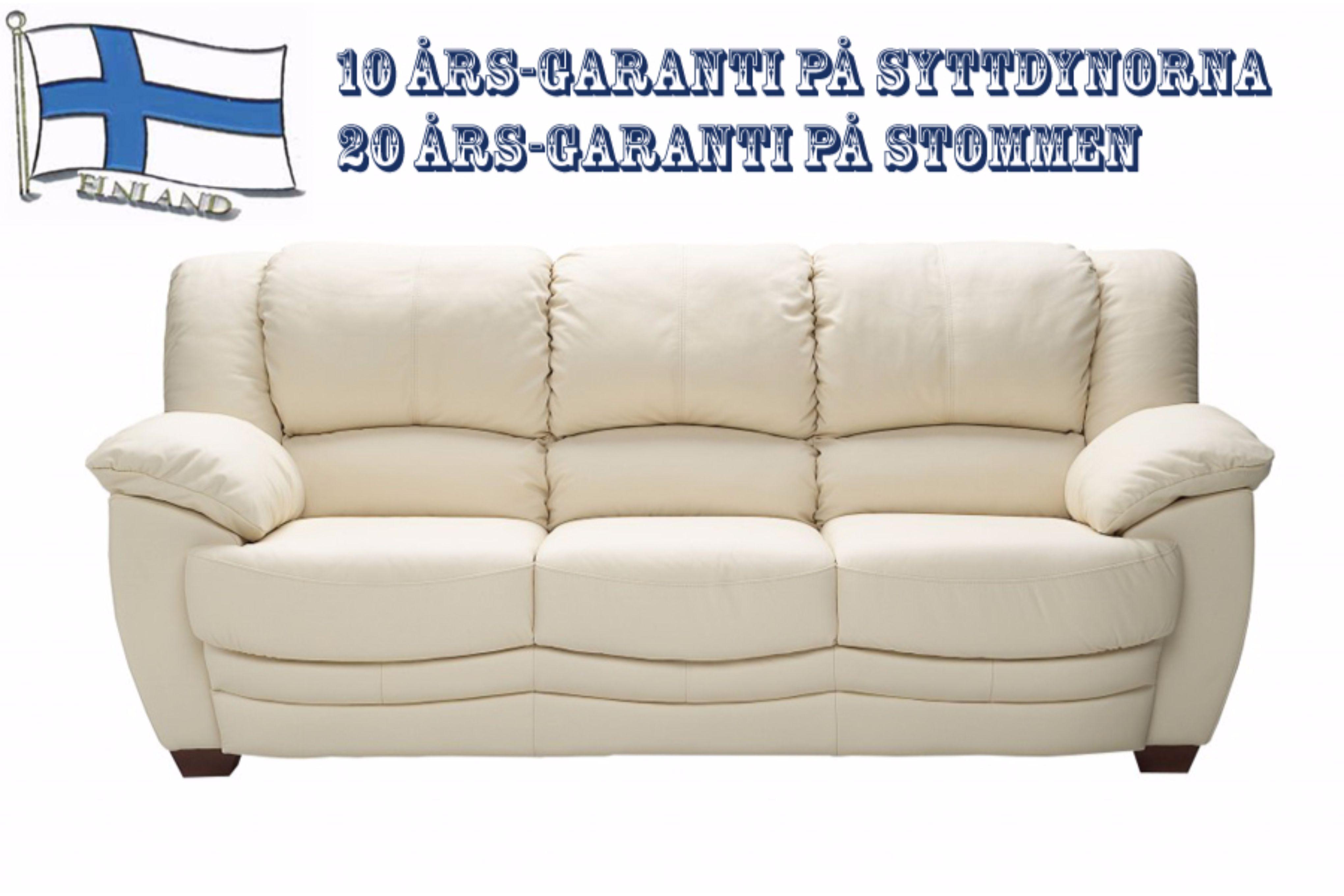 Rea pa soffor u2013 Möbel för kök, sovrum