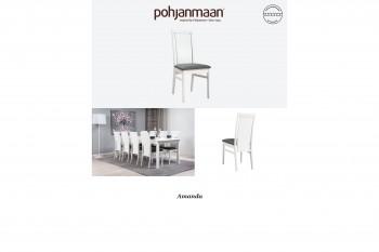 Amanda_Dining_Collection_Pohjanmaan_2