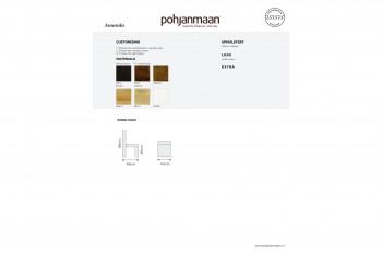 Amanda_Dining_Collection_Pohjanmaan_2 copy
