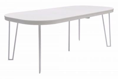 Capello matbord