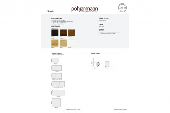 Classic_Dining_Collection_Pohjanmaan_ENG2 copy (1)