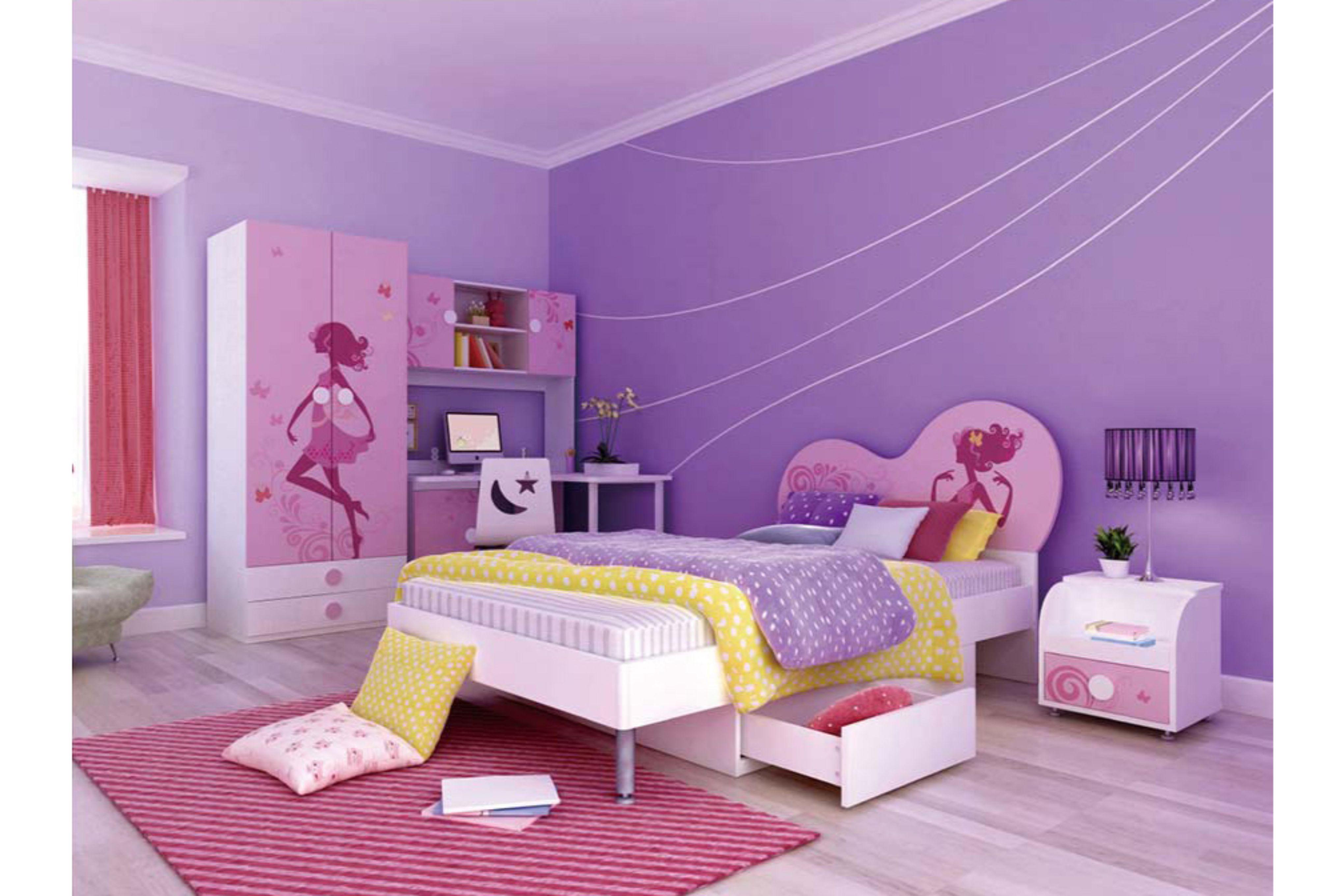 Barn sovrum möbler   folketsmobler
