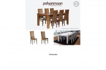 Finlandia_Dining_Collection_Pohjanmaan_1
