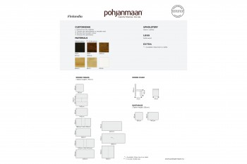 Finlandia_Dining_Collection_Pohjanmaan_22 copy