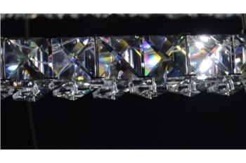 Kristall bild