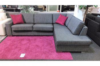 Preston divan infra