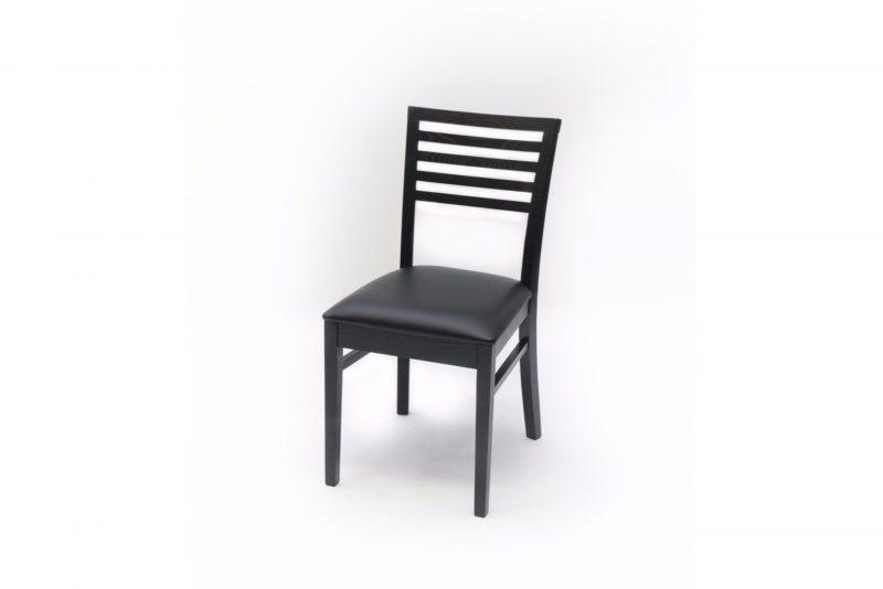 Ronja stol sv.