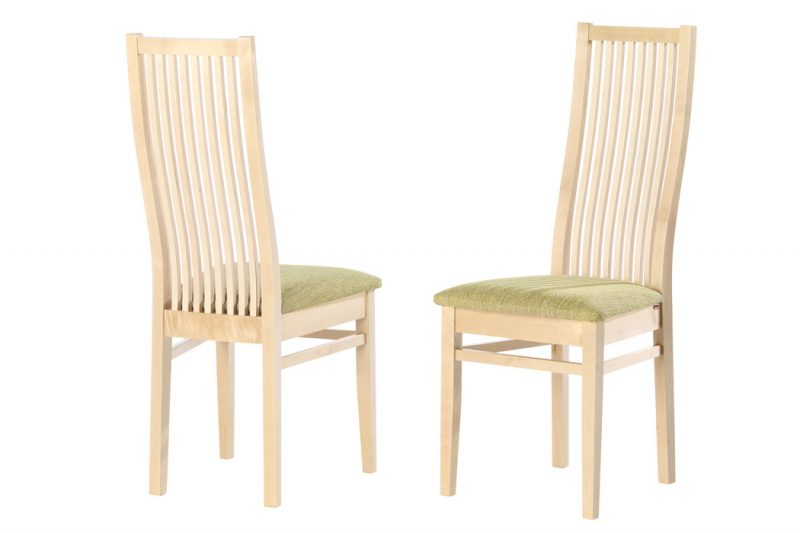 seine-stol