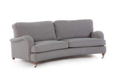 oxford3a grått