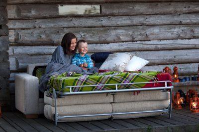 rea möbler norrköping