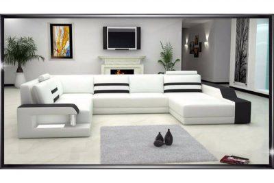 Maria soffa C6021-