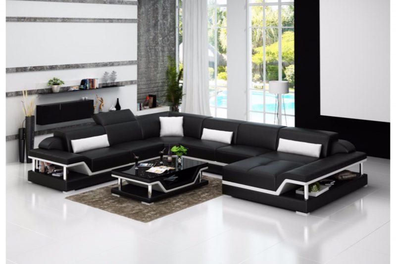 Pernilla-Black+White1