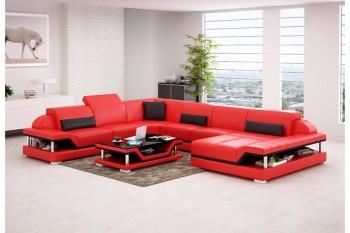 Pernilla-Red+Black1