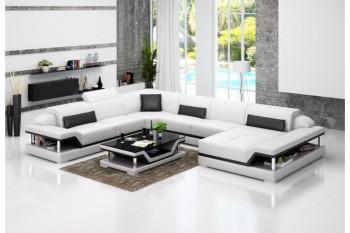 Pernilla-White+Black1