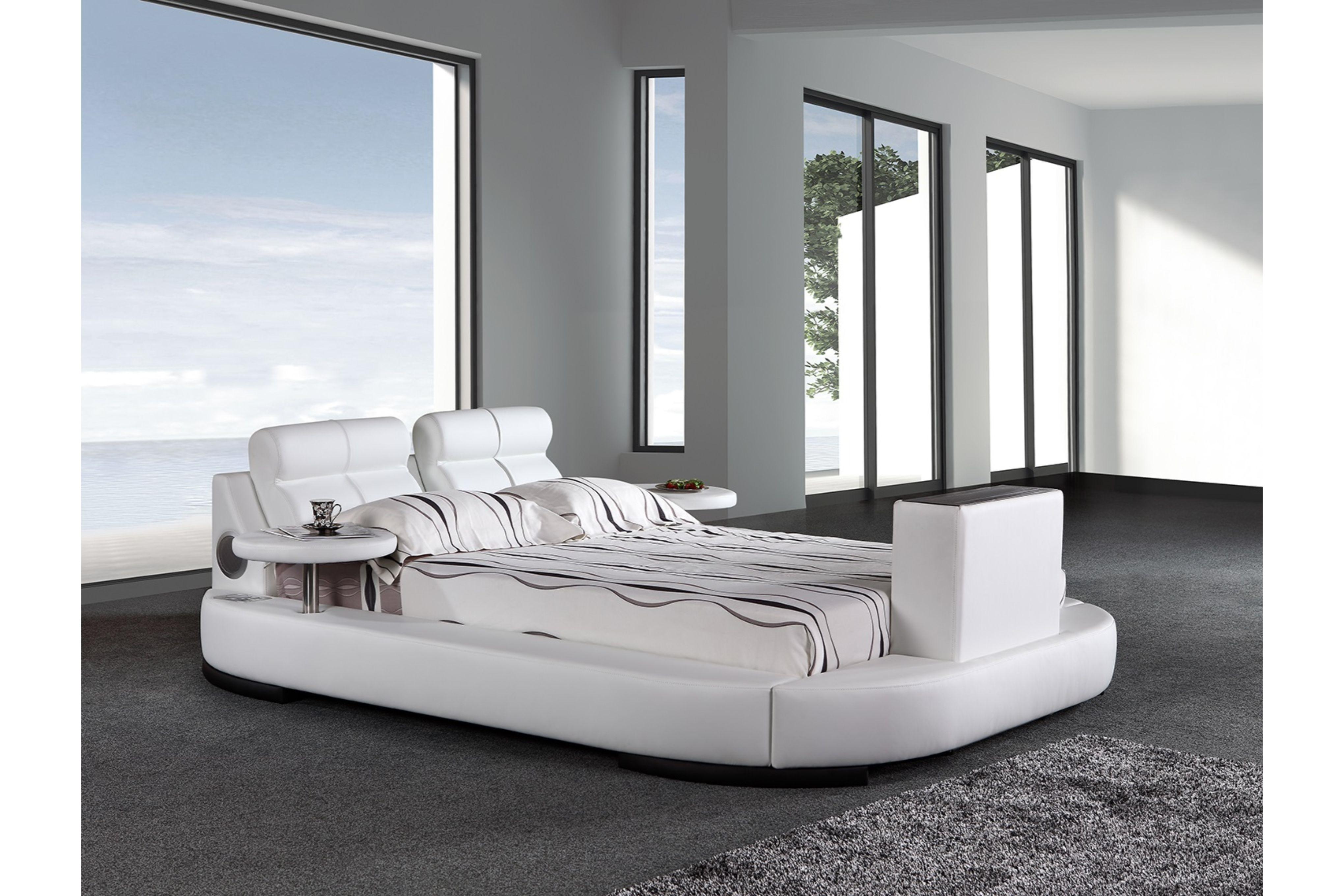 Rymond design säng  FolketsMobler