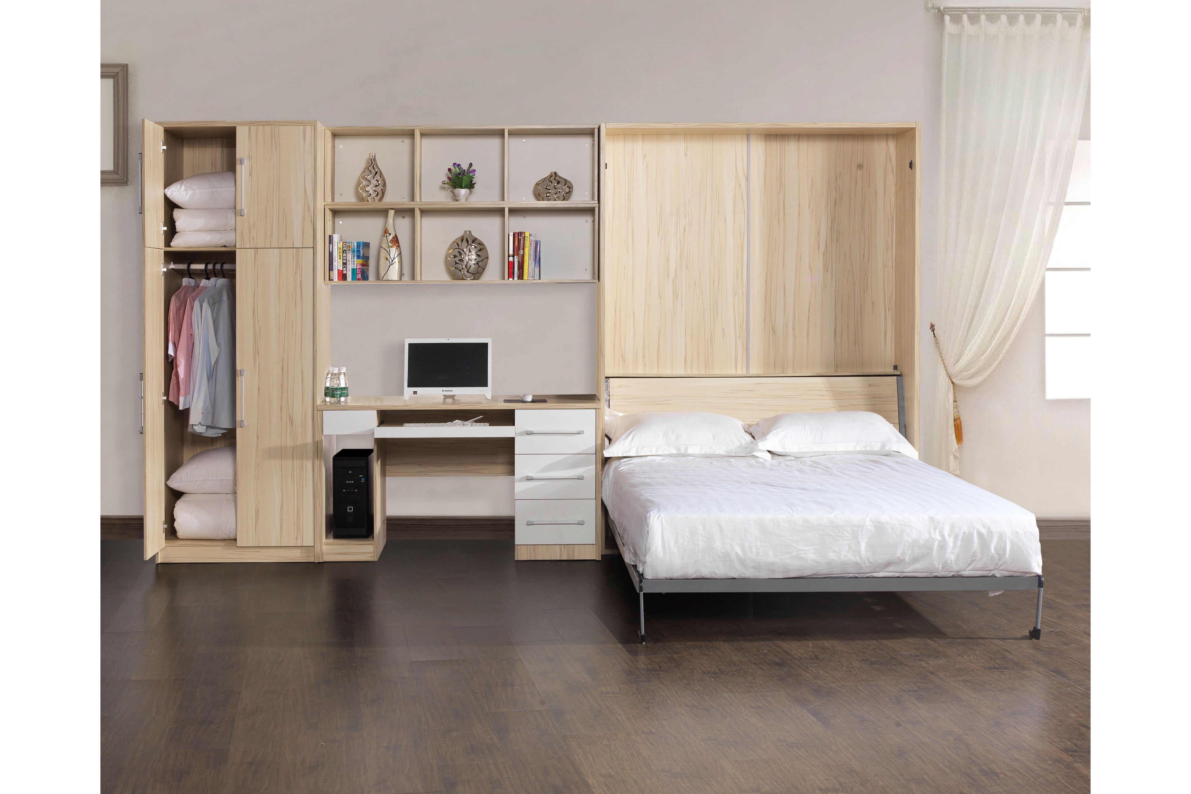 Kompletta sovrum möbler   folketsmobler
