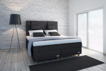 Like Victus_new_bed