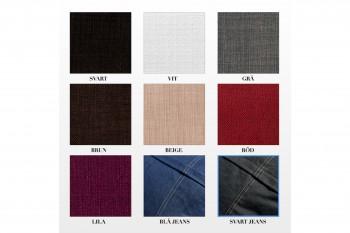 Textiler-InBed