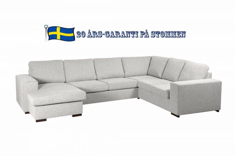 Emma svensk D3C2