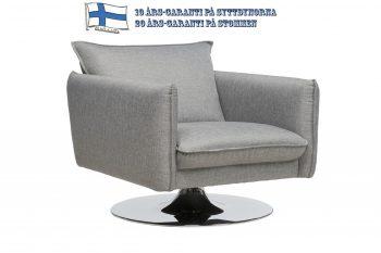 flipper_chair grå copy