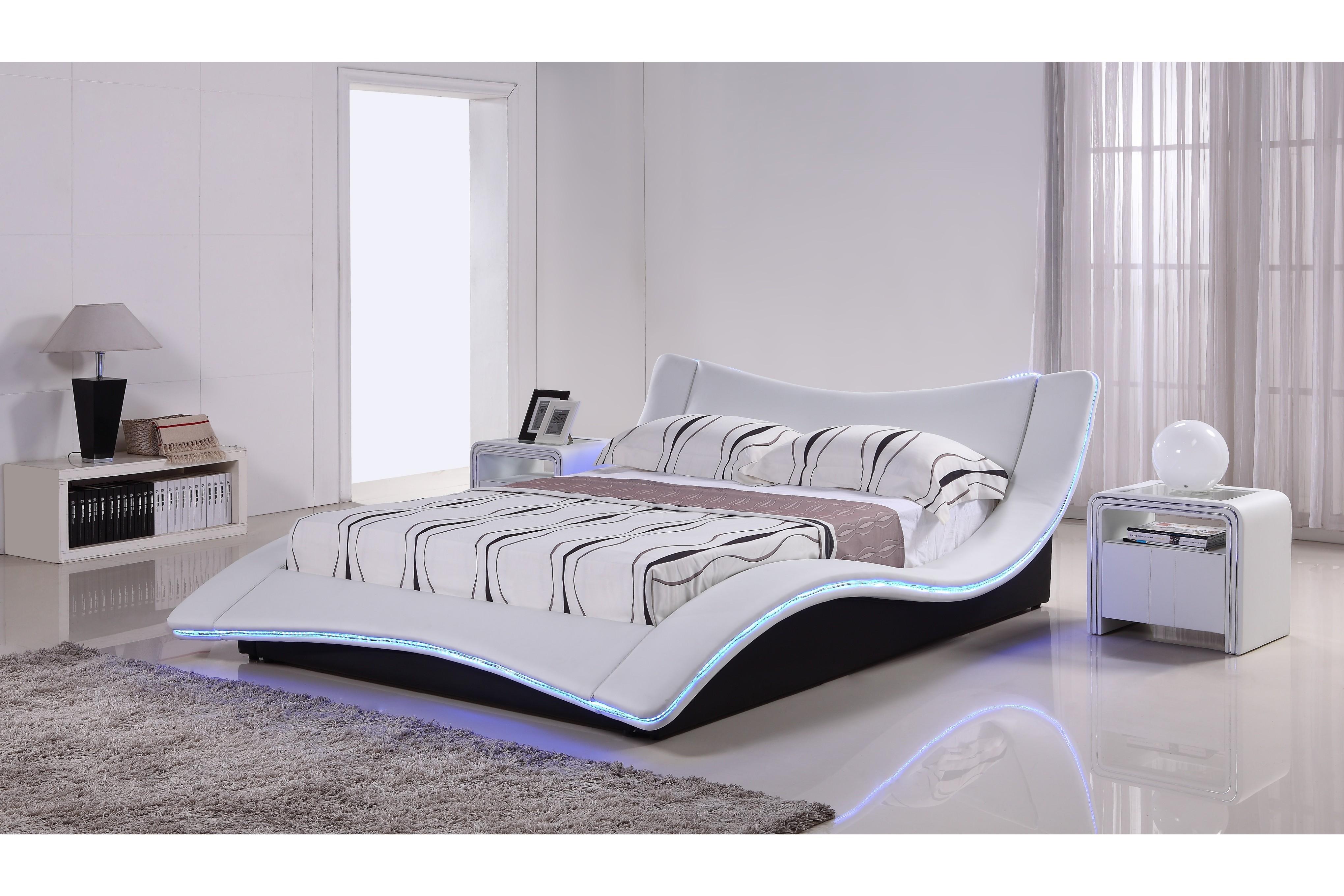 sänggavlar barn ~ austin led design säng  folketsmobler