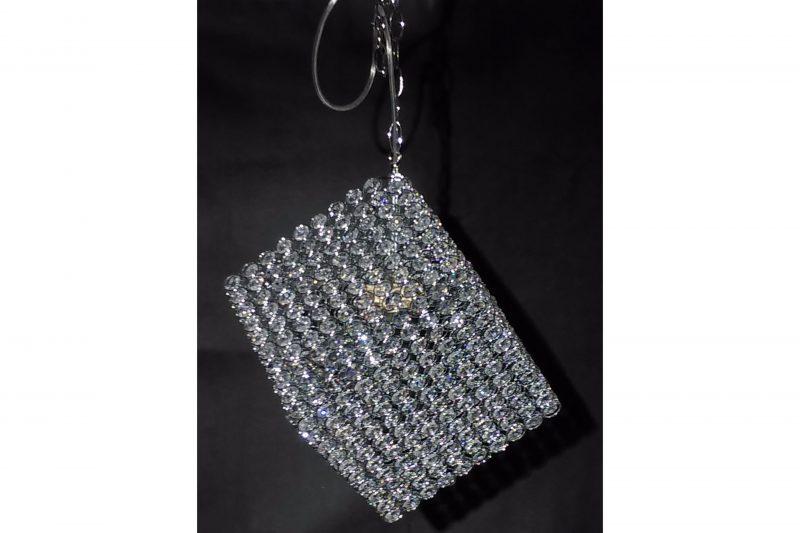 ellen-kvadratisk-kristall-lampa