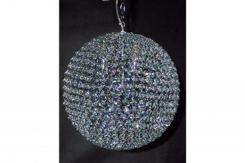 kristall-bollen-2
