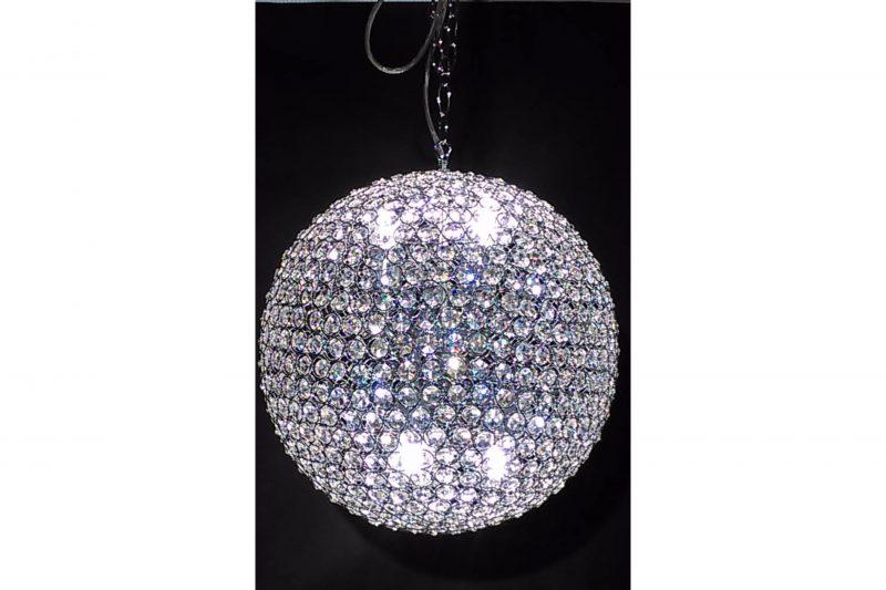 kristall-bollen-40