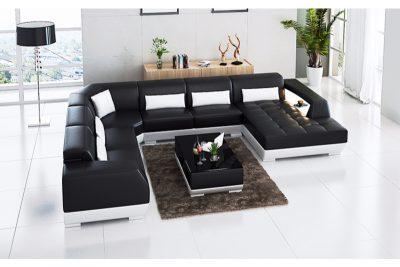 natalie-u-soffa-1