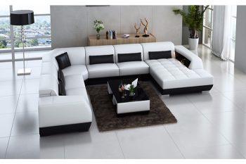natalie-u-soffa-2