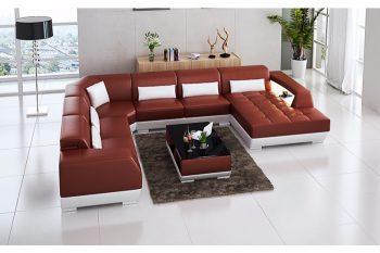 natalie-u-soffa-4