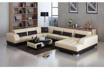 natalie-u-soffa-5