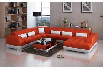 natalie-u-soffa-6