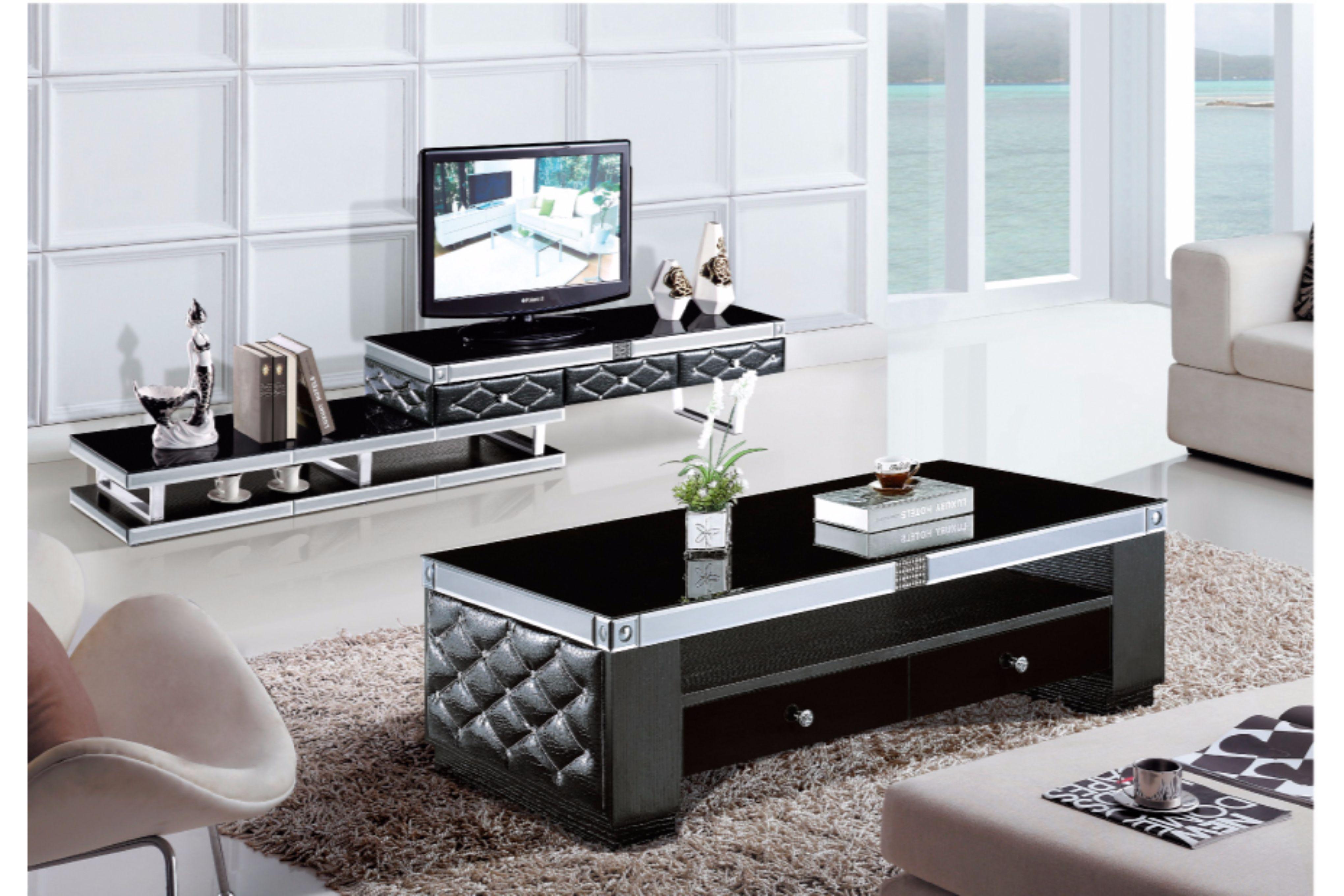 #556D76 Mest effektive Gör Din Egen Tv Bänk: Vasco Tyg Mediapaket Se Möbler. Gør Det Selv Tv Møbel 6255 408027206255