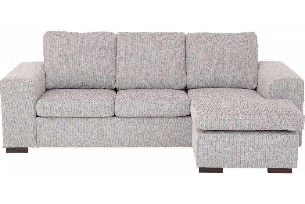 Florens 2-sits med divan - Erelita - Folkets Möbler