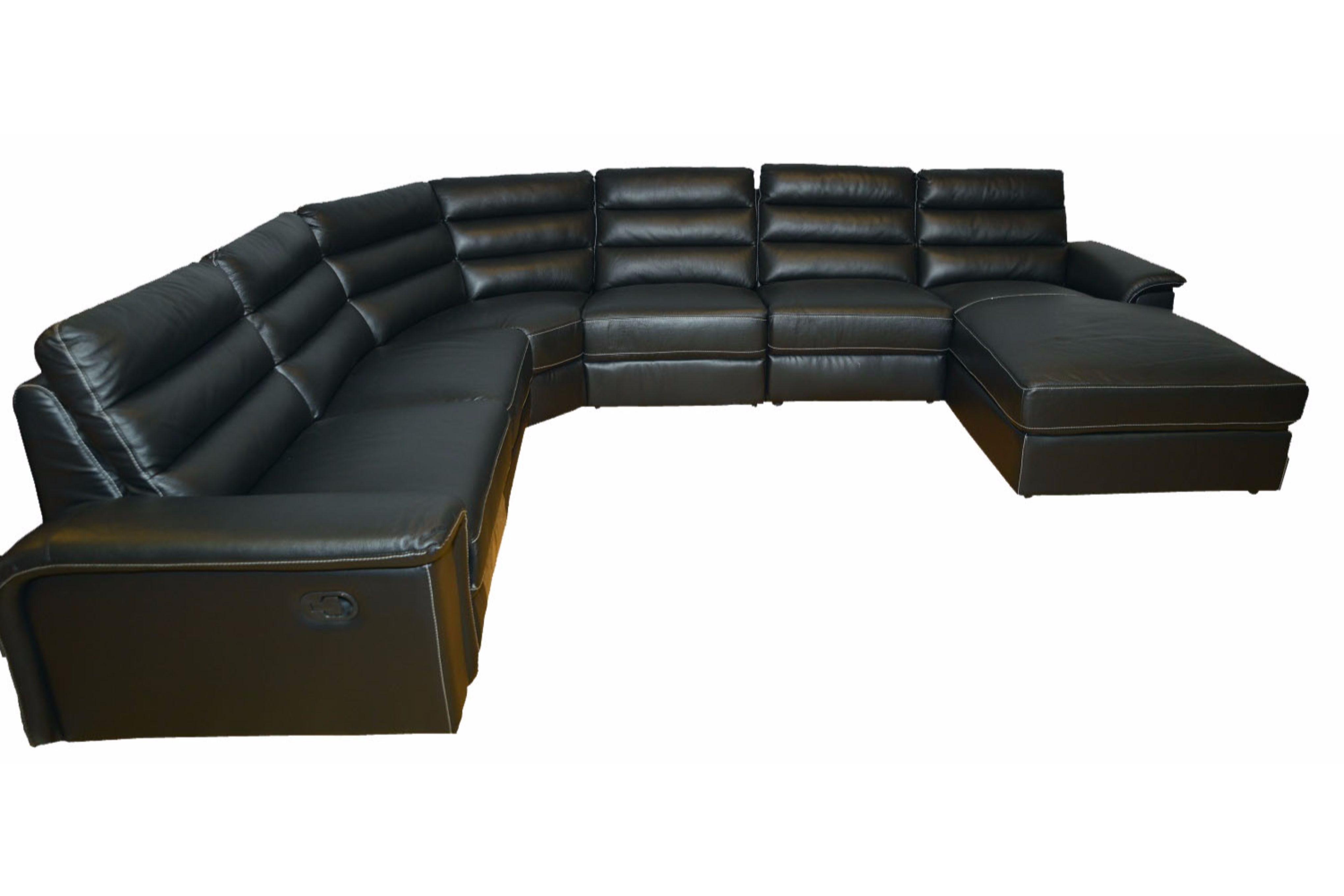rea möbler online