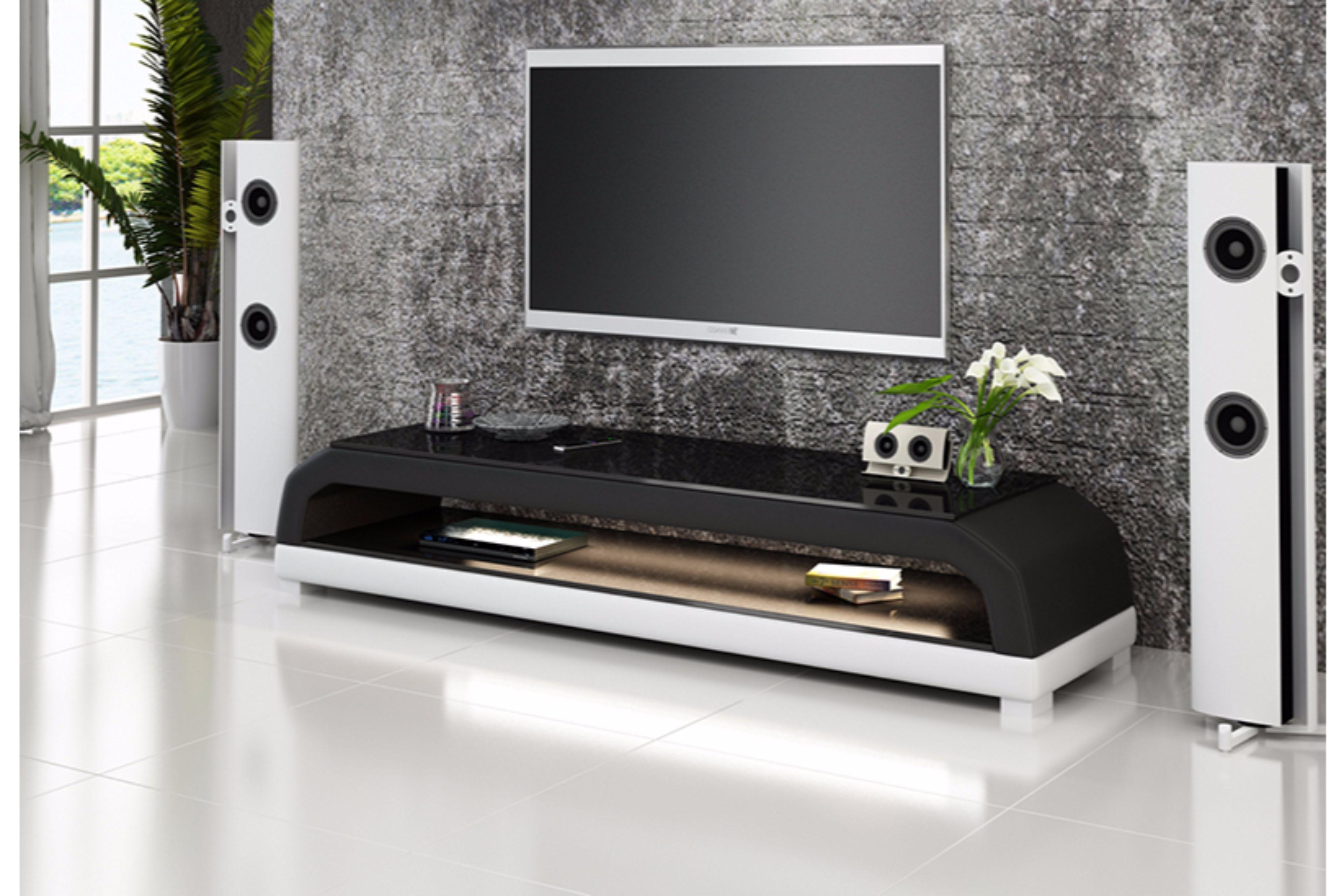 tv möbler online