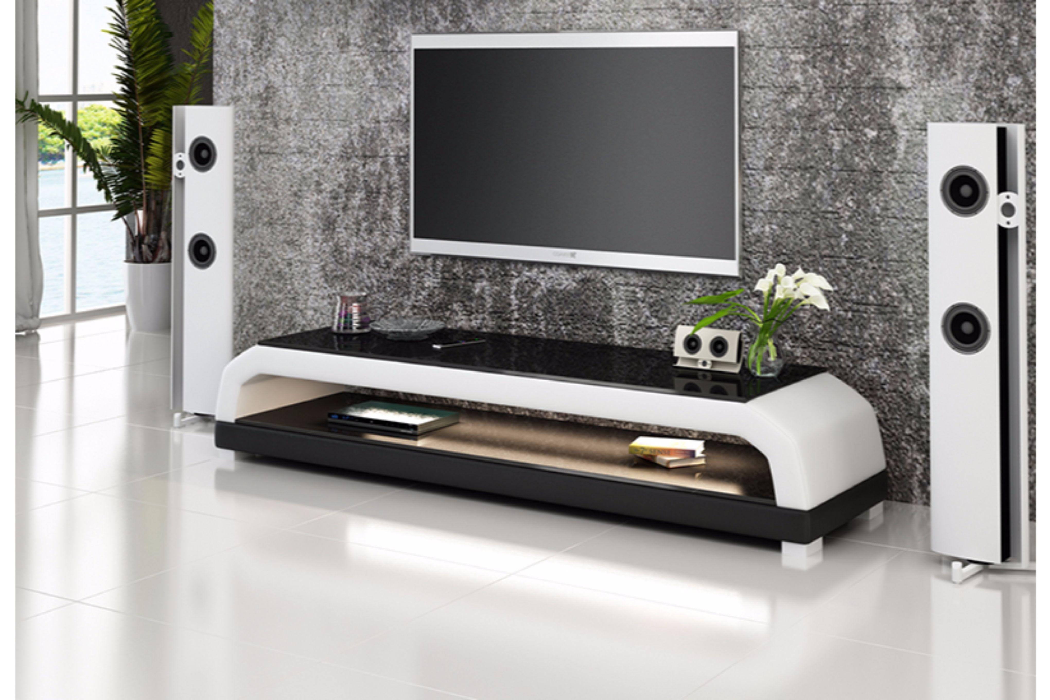betty tv b nk folkets m bler. Black Bedroom Furniture Sets. Home Design Ideas