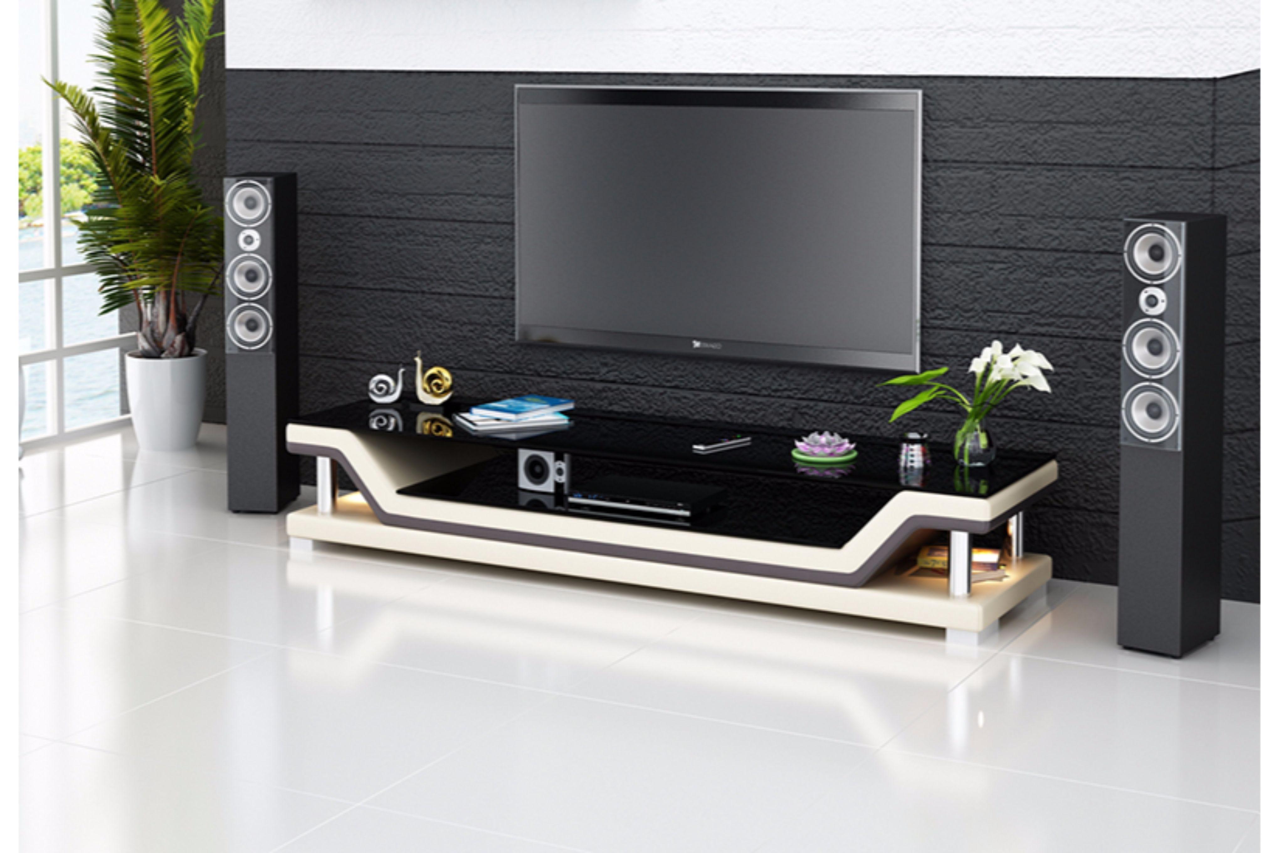 Fatima Tv Bänk Folkets Möbler