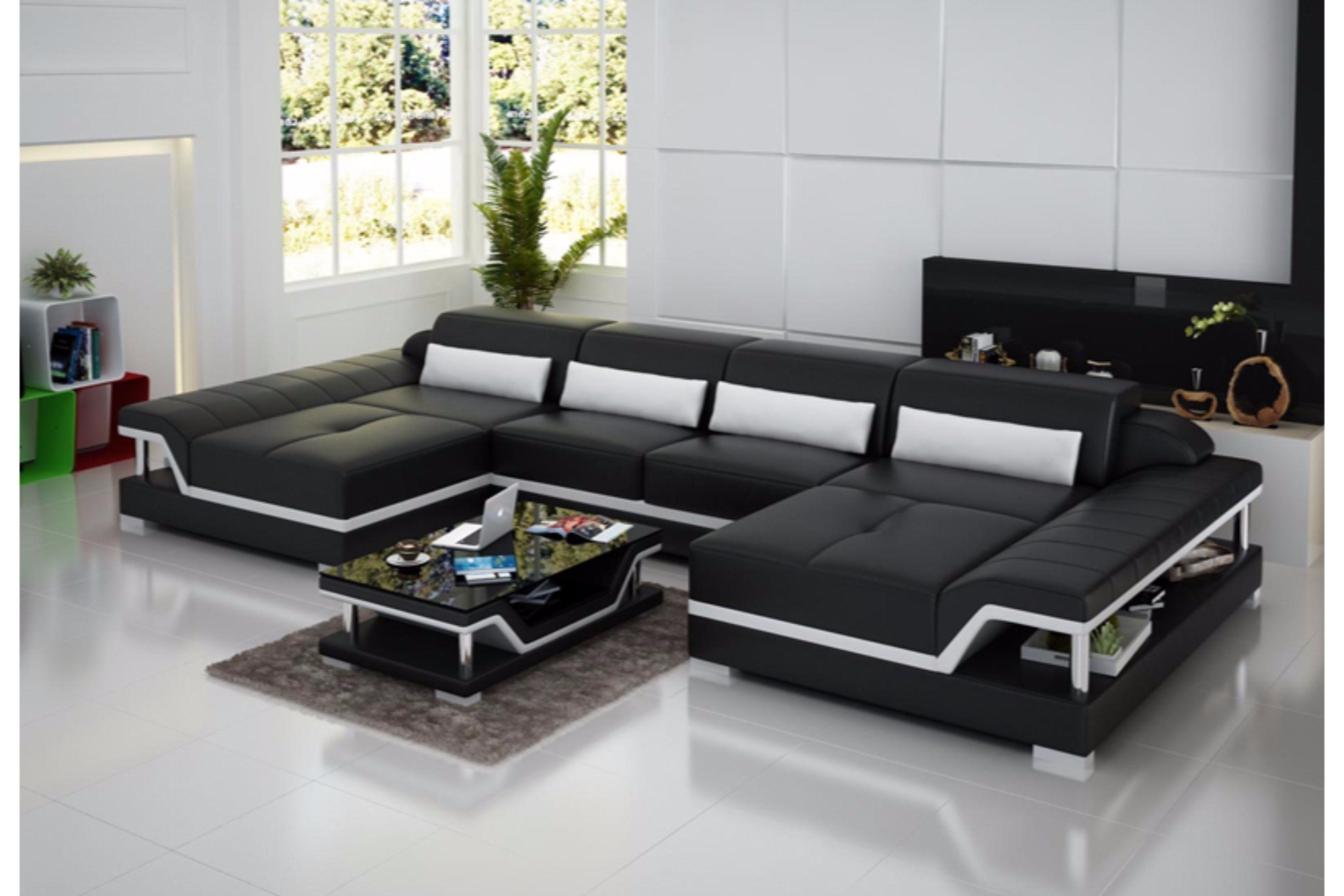 divan soffor rea