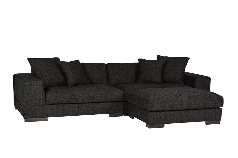 Attraktiva Lazy soffa - Bellus - Folkets Möbler FY-08