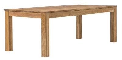 Aurora matbord - Pohjanmaan - Folkets Möbler