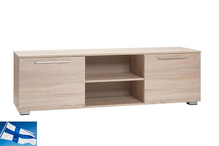 solo tv b nk 165 cm hiipakka folkets m bler. Black Bedroom Furniture Sets. Home Design Ideas