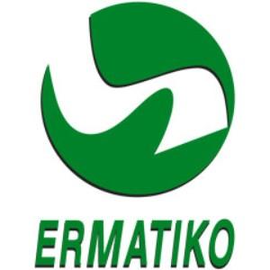 Upptäck Ermatiko idag! | Varumärken | Folkets Möbler