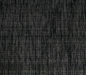 Bruno czarny_AM124