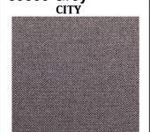 City Grey