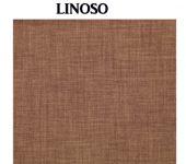 Linoso Camel